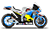 http://cdn-1.motorsport.com/static/custom/car-thumbs/MOTOGP_2016/MarcVDS_s.png