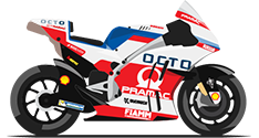 http://cdn-1.motorsport.com/static/custom/car-thumbs/MOTOGP_2016/Pramac.png