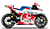 http://cdn-1.motorsport.com/static/custom/car-thumbs/MOTOGP_2016/Pramac_s.png