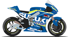 http://cdn-1.motorsport.com/static/custom/car-thumbs/MOTOGP_2016/Suzuki.png
