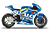 http://cdn-1.motorsport.com/static/custom/car-thumbs/MOTOGP_2016/Suzuki_s.png