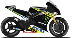 http://cdn-1.motorsport.com/static/custom/car-thumbs/MOTOGP_2016/Tech3.png