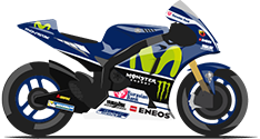 http://cdn-1.motorsport.com/static/custom/car-thumbs/MOTOGP_2016/Yamaha.png