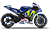 http://cdn-1.motorsport.com/static/custom/car-thumbs/MOTOGP_2016/Yamaha_s.png