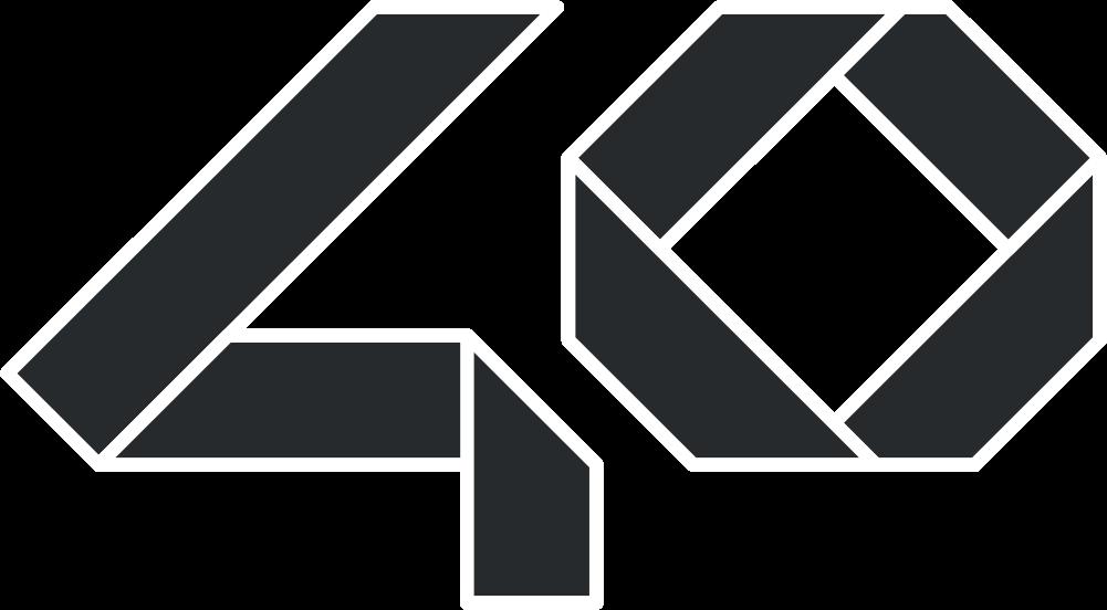 Connaissez-vous bien Johann Zarco — QUIZ MotoGP