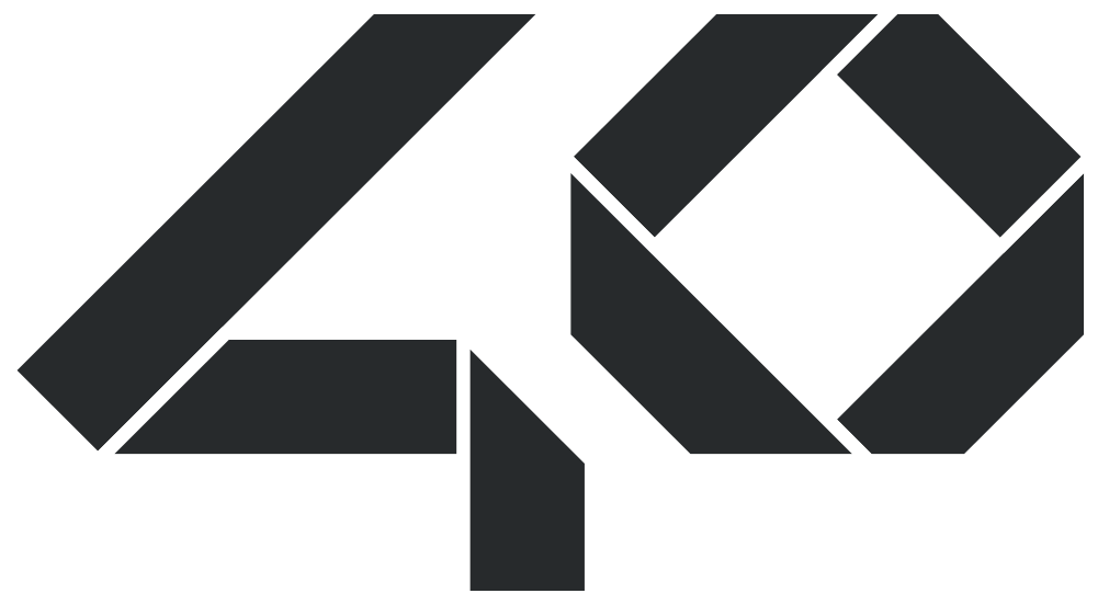 Zarco (ZF) signe pour 2018 avec Tech3