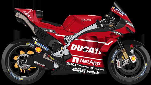 Ducati_nt.png