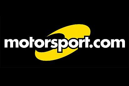 Motorsport News International launches new website at www.motorsport.com