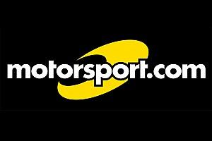 General Breaking news Motorsport News International launches new website at www.motorsport.com