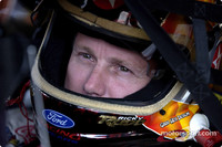 Ricky Rudd is ready for season