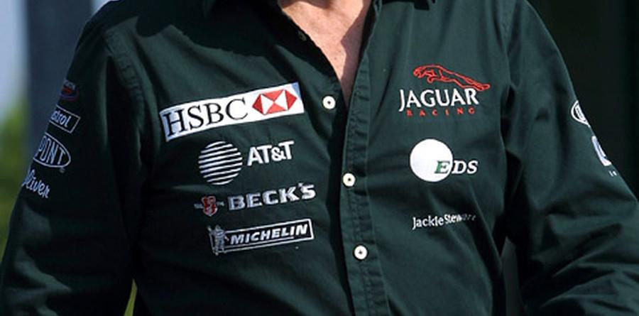 Stewart backs Barrichello
