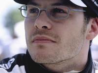 Villeneuve hits back at Button