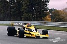 Renault history, the first steps