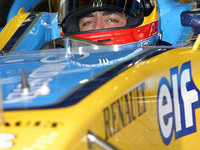 Alonso expecting difficult time ahead