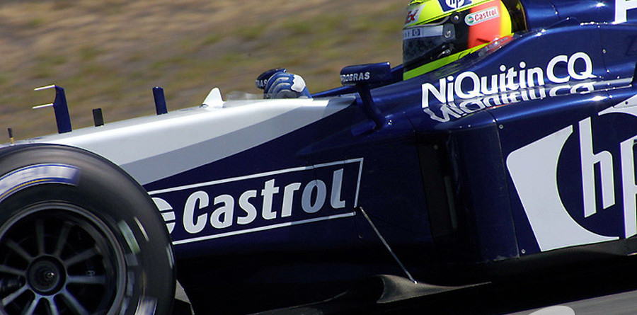 Ralf takes pole in Canadian GP qualifying thriller
