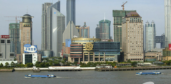China kicks off last three flyaway races