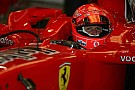Ferrari ready to fight for Imola win