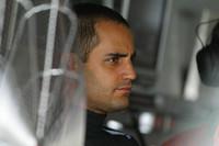 Montoya back in action for Spain