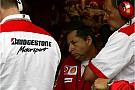 Todt disappointed with performance