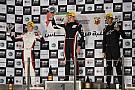 F3 Europe Aberdein, Motopark'la Avrupa F3'te yarışacak