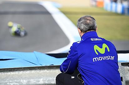 Een extra paar ogen: MotoGP-piloten willen niet meer zonder rijderscoach