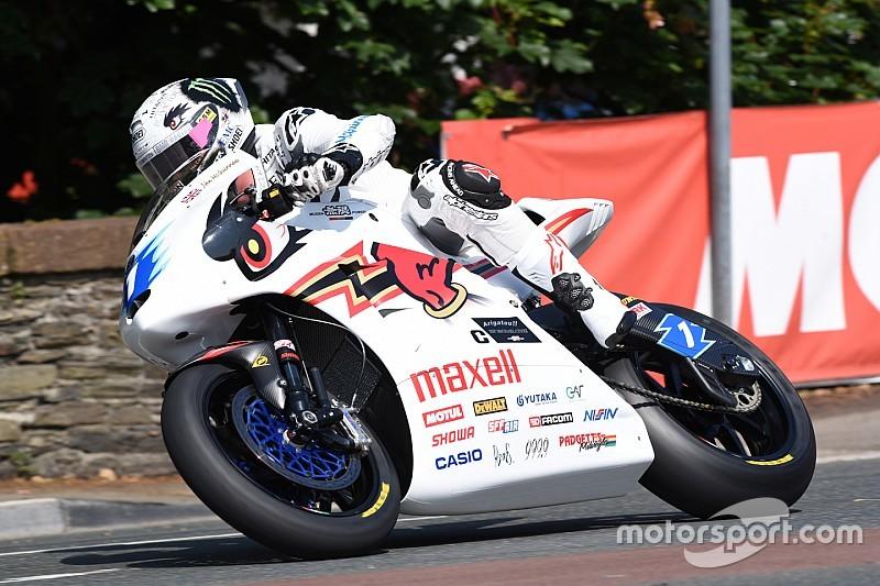 Jarvis (Yamaha) & Albesiano (Aprilia): MotoGP wird nicht elektrisch