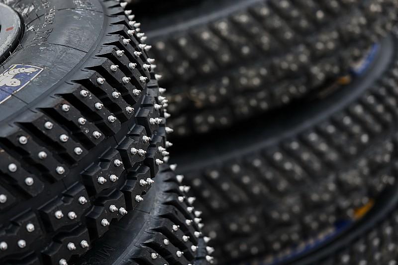 En Suède, le WRC se prépare à enfoncer le clou