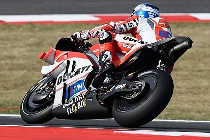 Warum Testfahrer für die MotoGP-Hersteller unverzichtbar wurden
