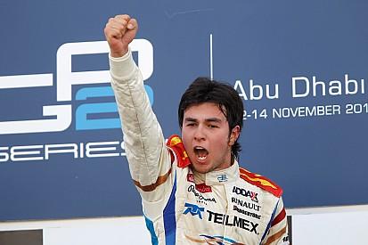 ¿Cuántos días han pasado desde la última victoria de los pilotos de F1?