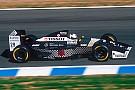GALERIA: Veja todos os carros da Sauber desde 1993