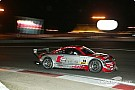 DTM DTM planning to hold night races at Misano