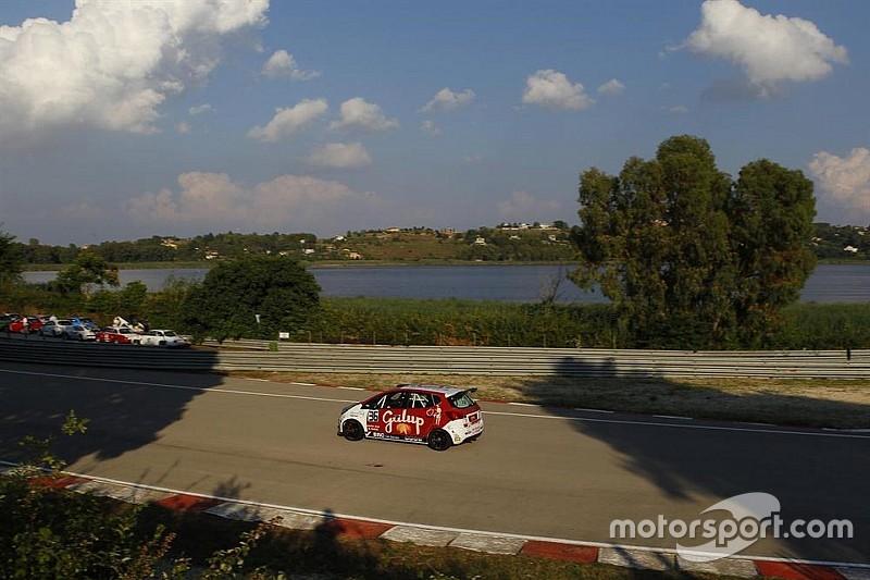 Il Gruppo Peroni Race annulla la 24 Ore di Sicilia a Pergusa