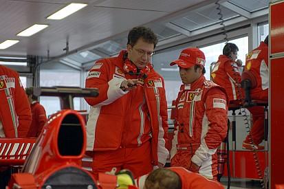 Ehemaliger Ferrari-Chefdesigner heuert bei der FIA an