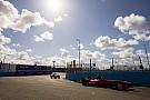 Formel E Vorschau Punta del Este: Erstes Regenrennen der Formel E?
