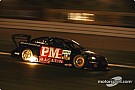 DTM DTM confirms first-ever night races at Misano