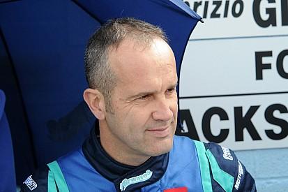 Giovanardi, Alfa Romeo ile WTCR'de yarışacak