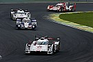 WEC Interlagos to return to WEC calendar in 2019/20