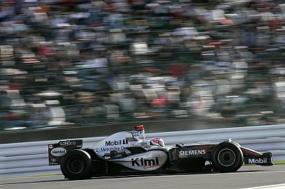 Все победители Гран При Японии с 2000 года