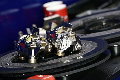 Ducati heeft nog geen opheldering over remfalen Lorenzo in Qatar
