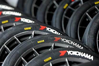 WTCR 2018: Yokohama entwickelt Nordschleifen-Reifen