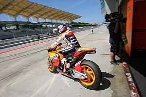 MotoGP Análisis Análisis: ¿se están precipitando los pilotos al subir muy pronto a MotoGP?