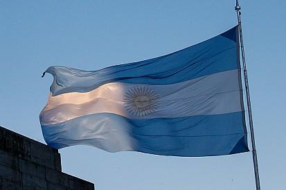 Alle Infos zur MotoGP in Argentinien: Es droht Regen