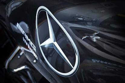 La FIA homologa la unidad de potencia de Mercedes y Porsche