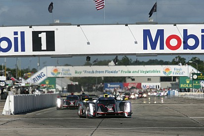 Opinion: Sebring must be start of more varied WEC