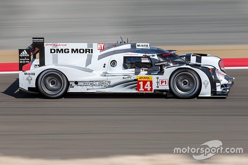Galería: Deportivos Porsche con motor de cuatro cilindros