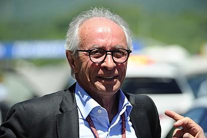 """Ippolito bacchetta Rossi e Marquez: """"Non bisogna fomentare i tifosi"""""""