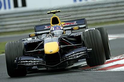 Un expiloto de F1 deberá devolverle dinero a un patrocinador
