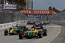 IndyCar L'aventure du Champ Car a pris fin il y a dix ans