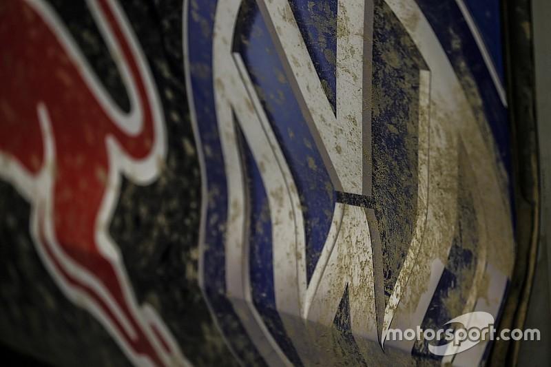 El DTM confirma que está en conversaciones con Volkswagen