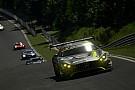 Создатели GT Sport объявили о старте киберчемпионата с FIA